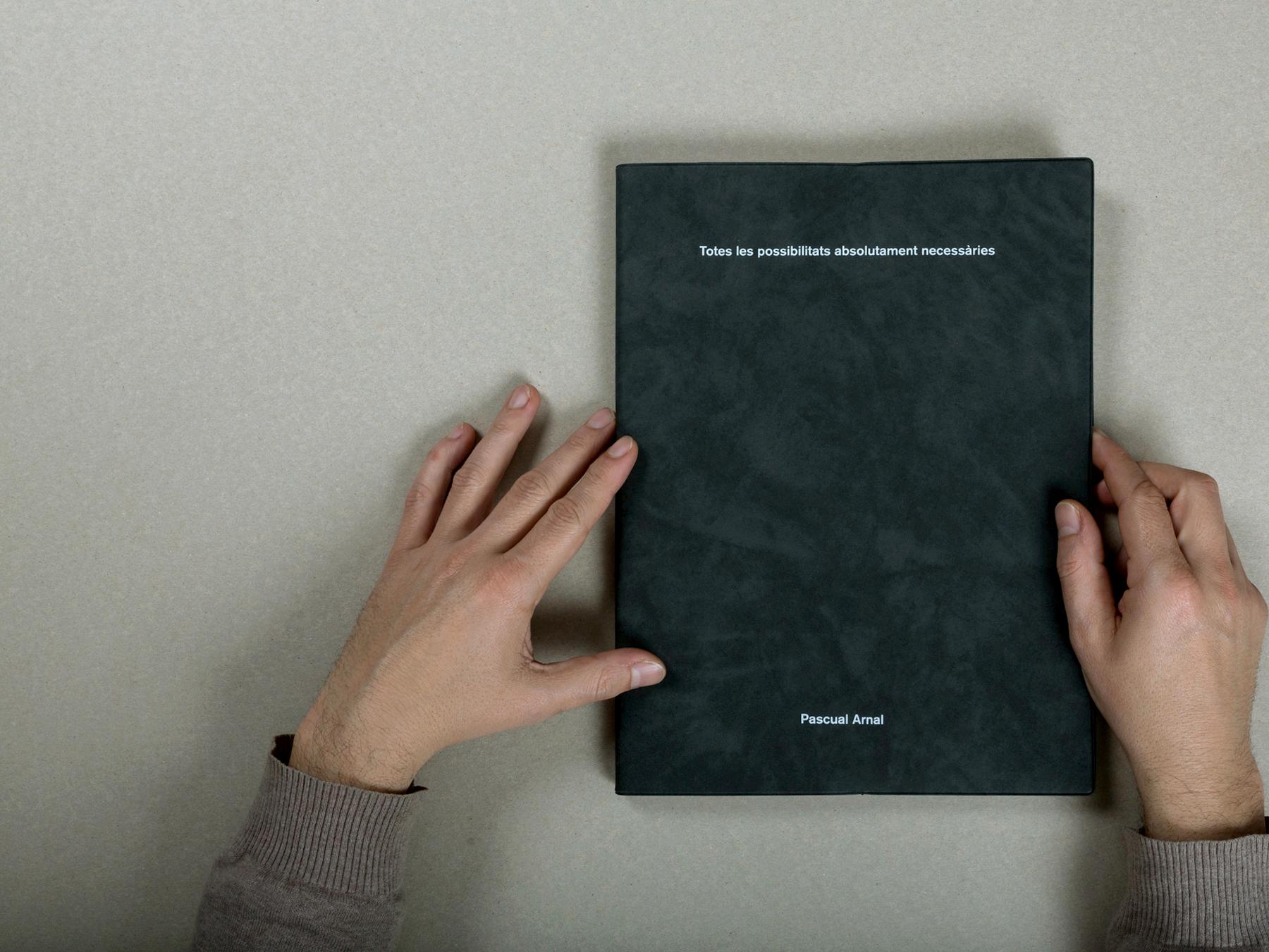 Llibre-totes-possibilitats