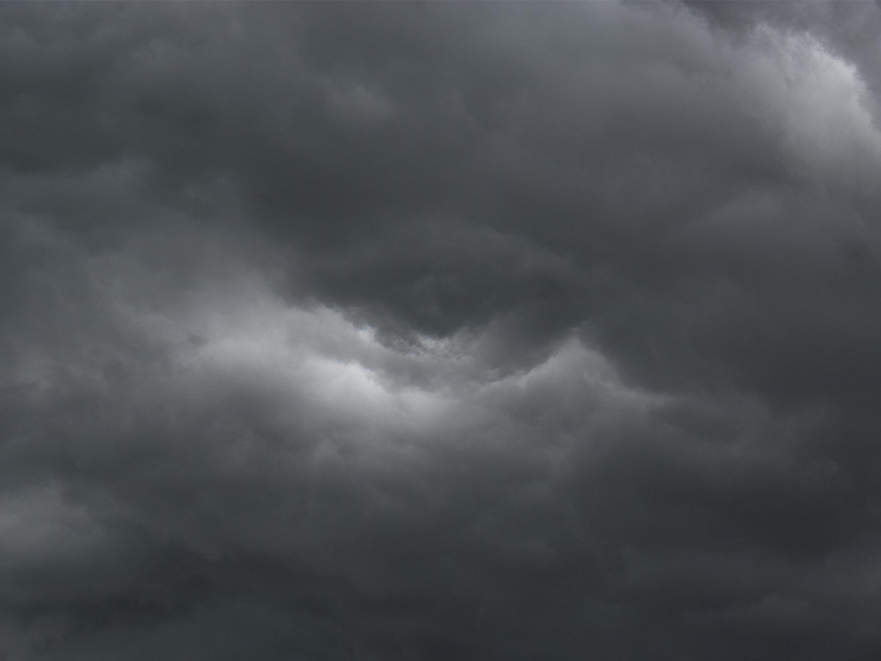 Clouds-w