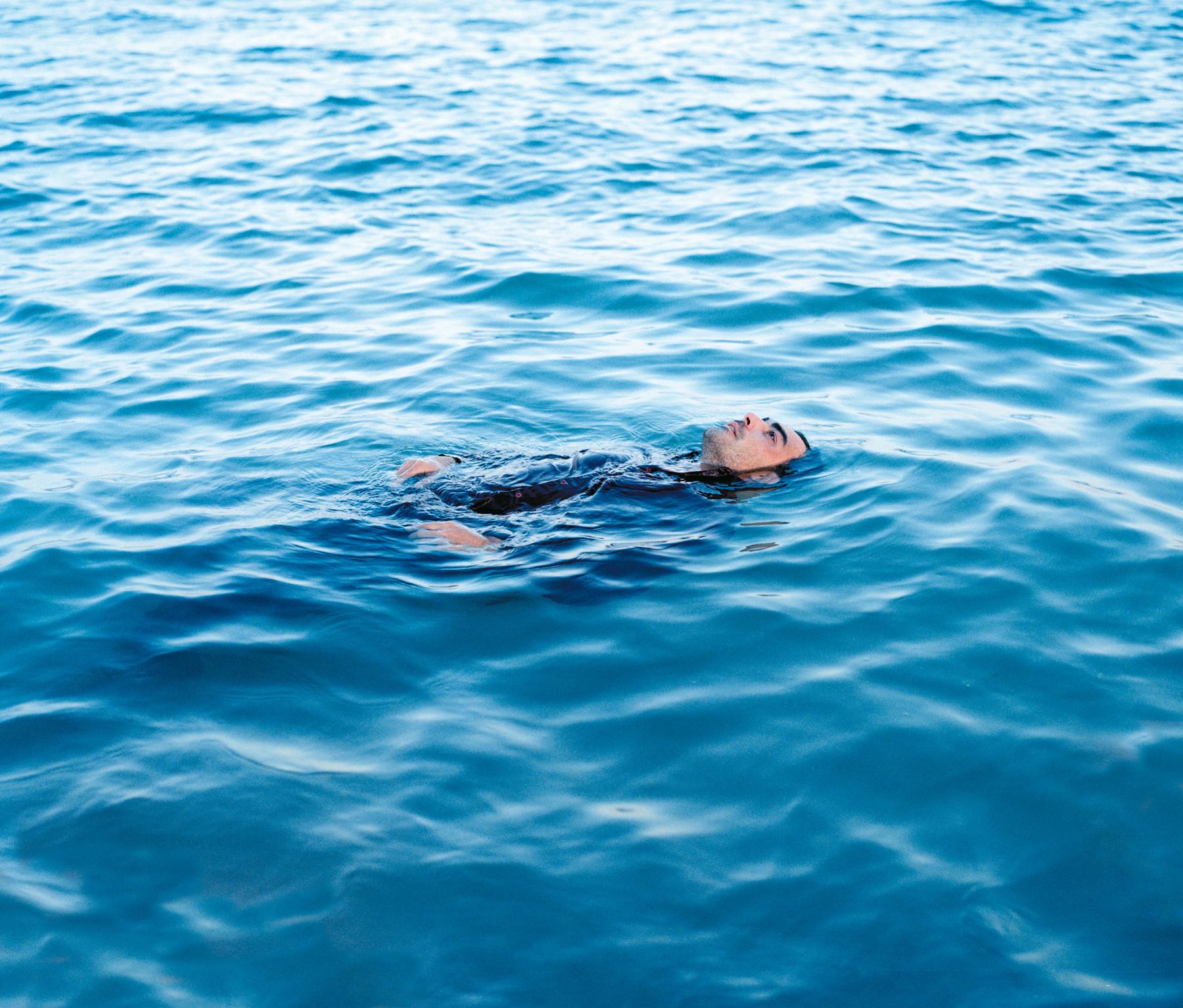 Darrere-l'aigua-2009
