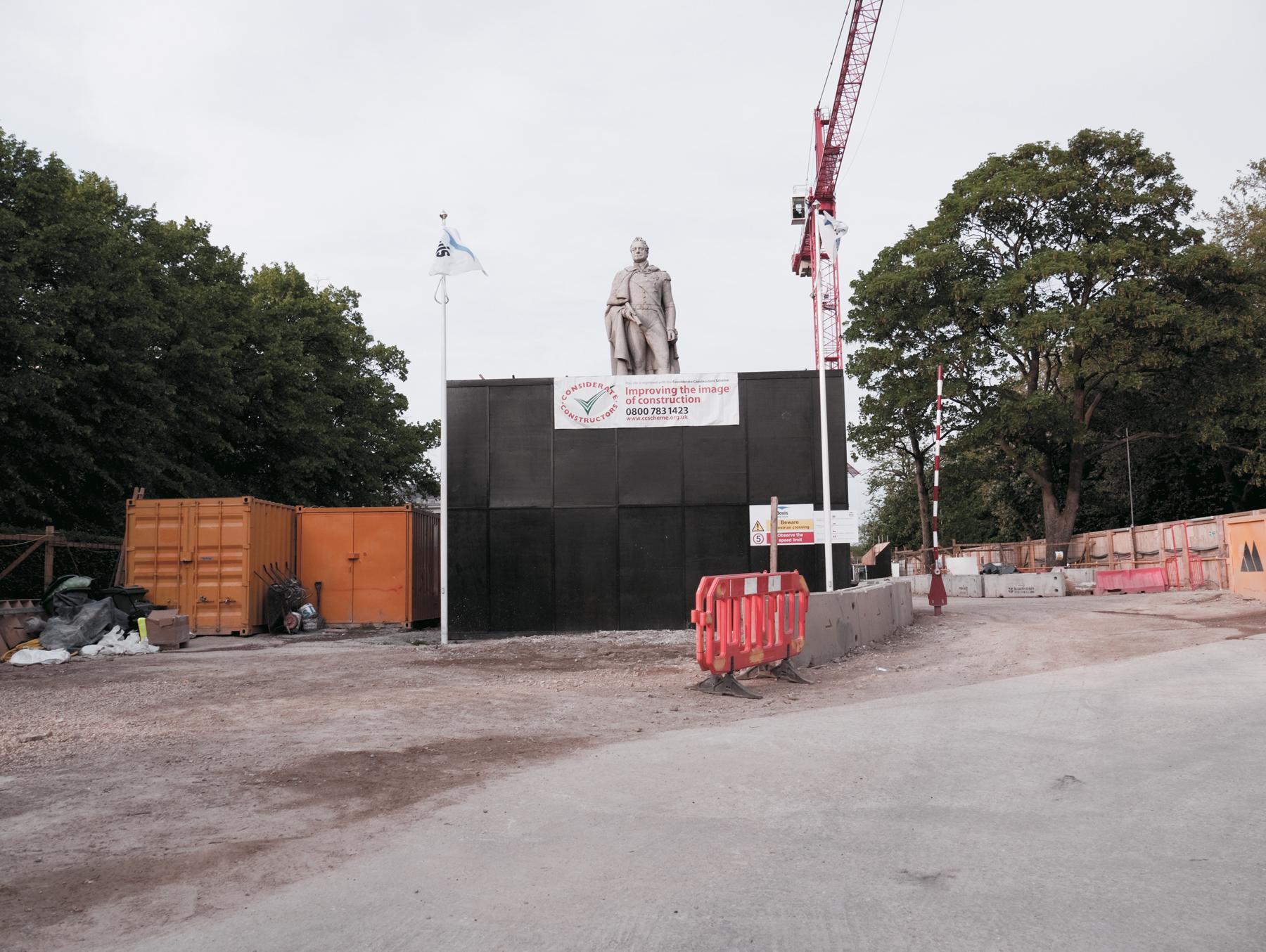 Els-constructors-considerats-2010