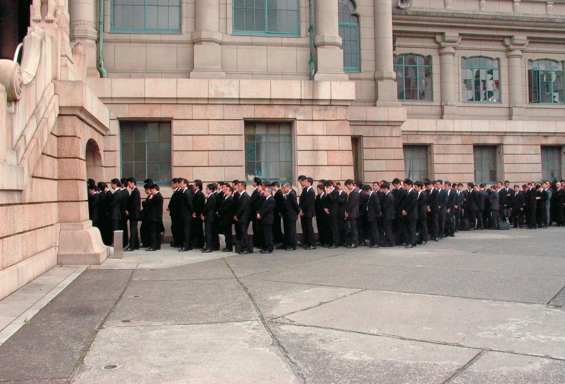 Evidències,-el-funeral-2005