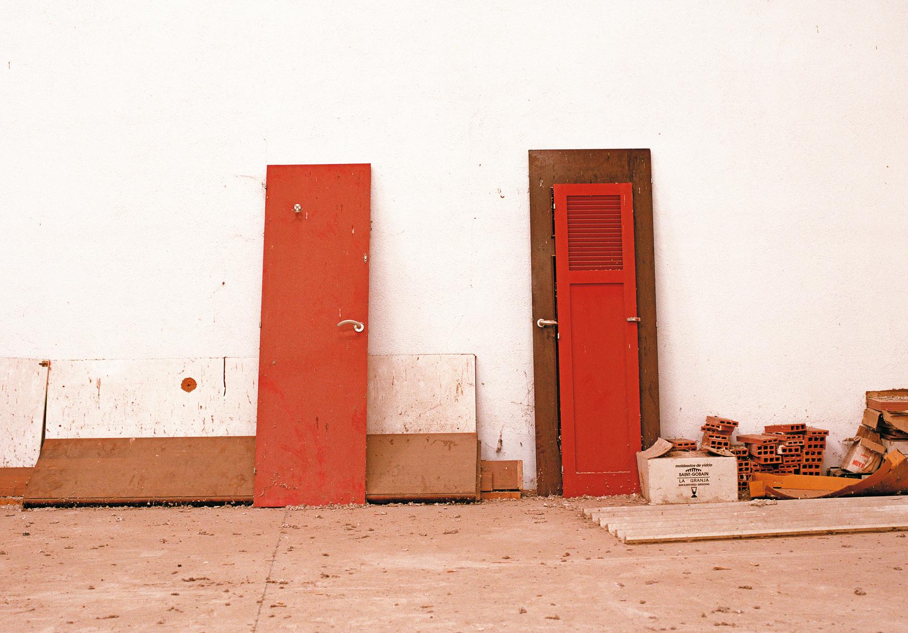 Les-portes-de-la-percepció-2009