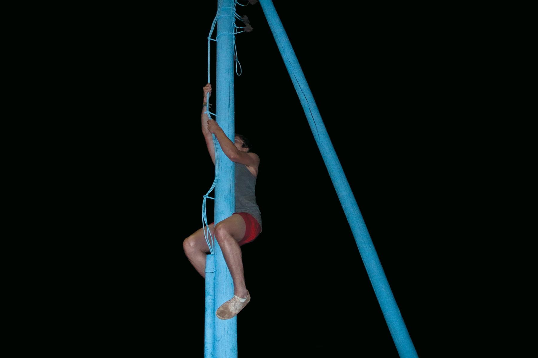L'esforç-titànic-2009