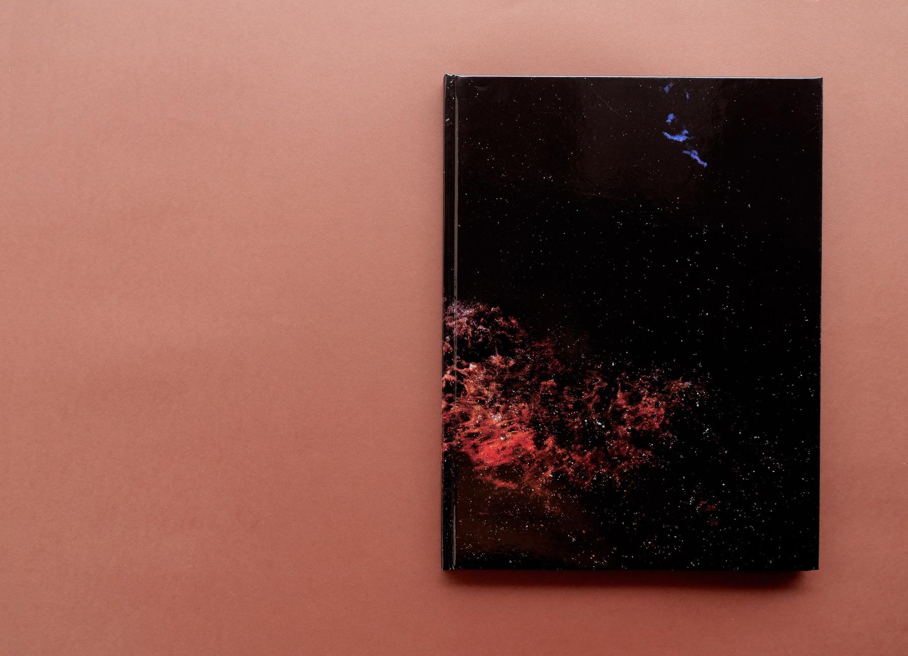 Libro-Pascual-Arnal-Verbo