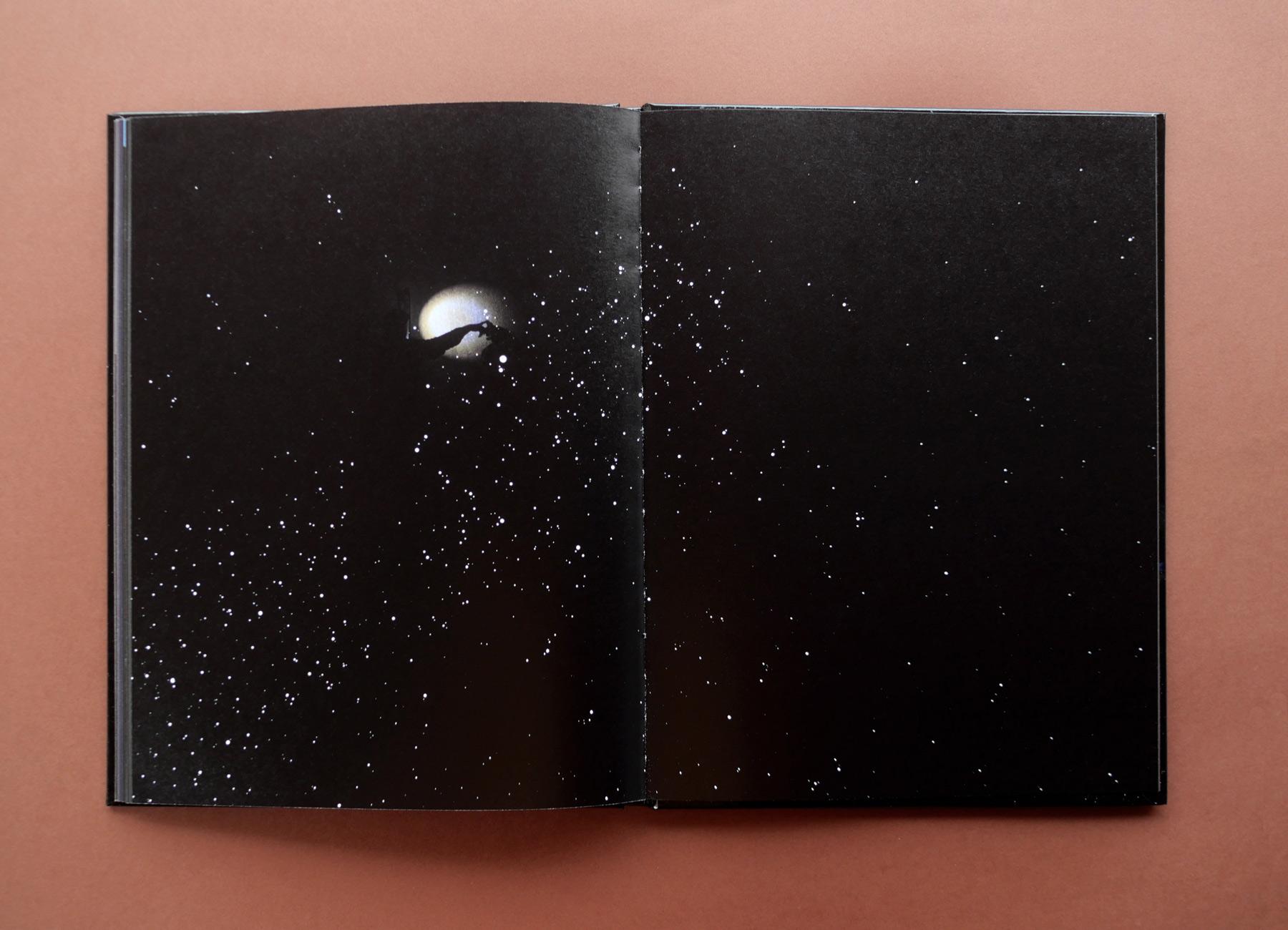 Libro-Pascual-Arnal-Verbo-11