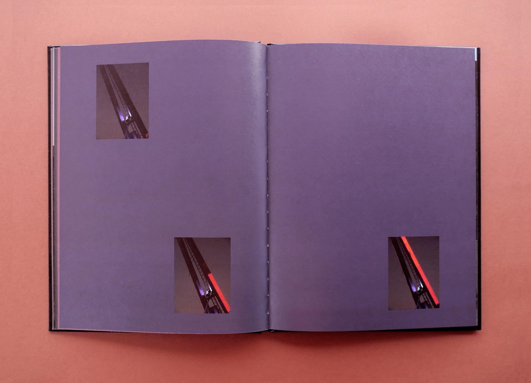 Libro-Pascual-Arnal-Verbo-8