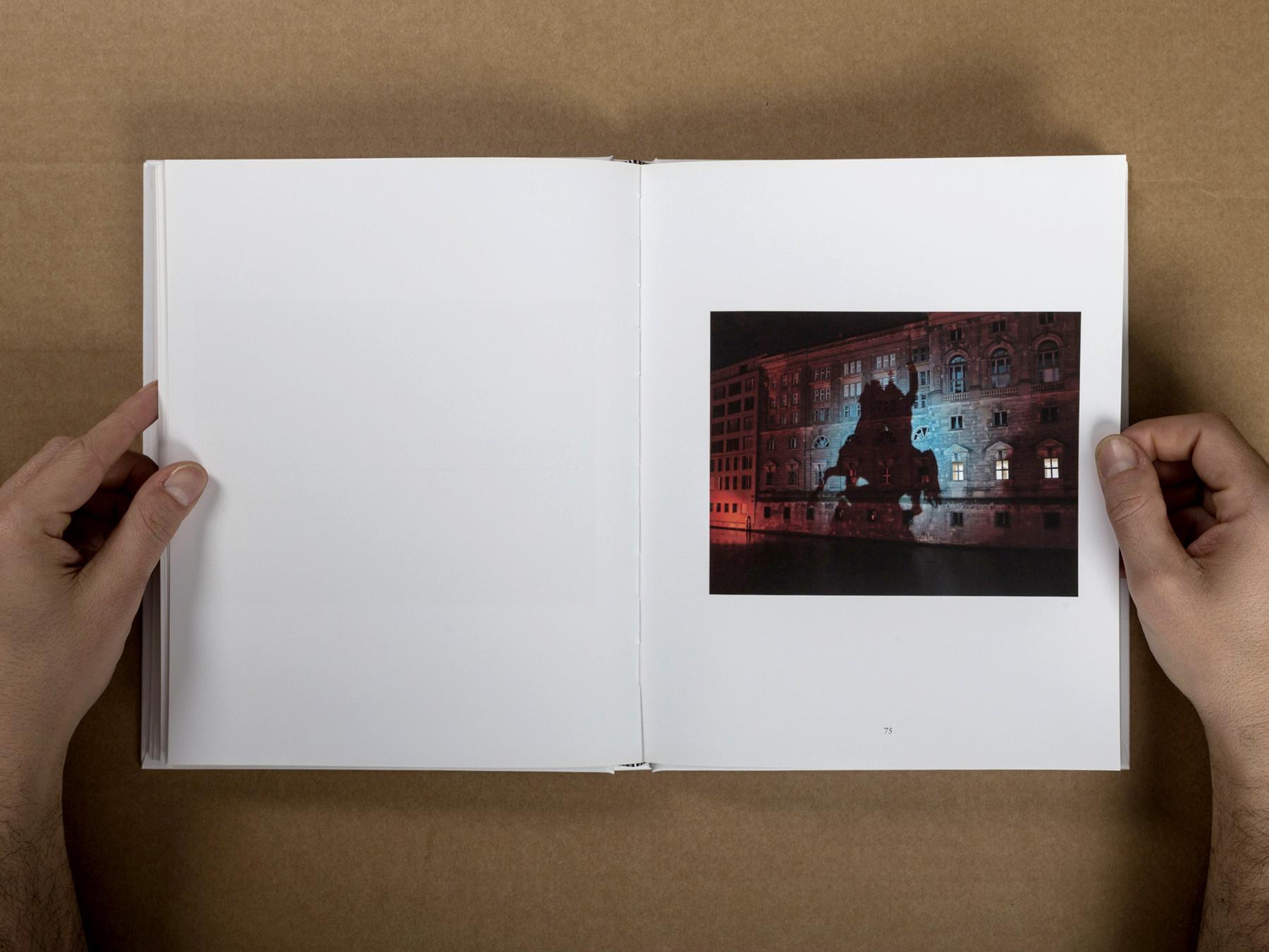 Llibre-les-ocasions-8