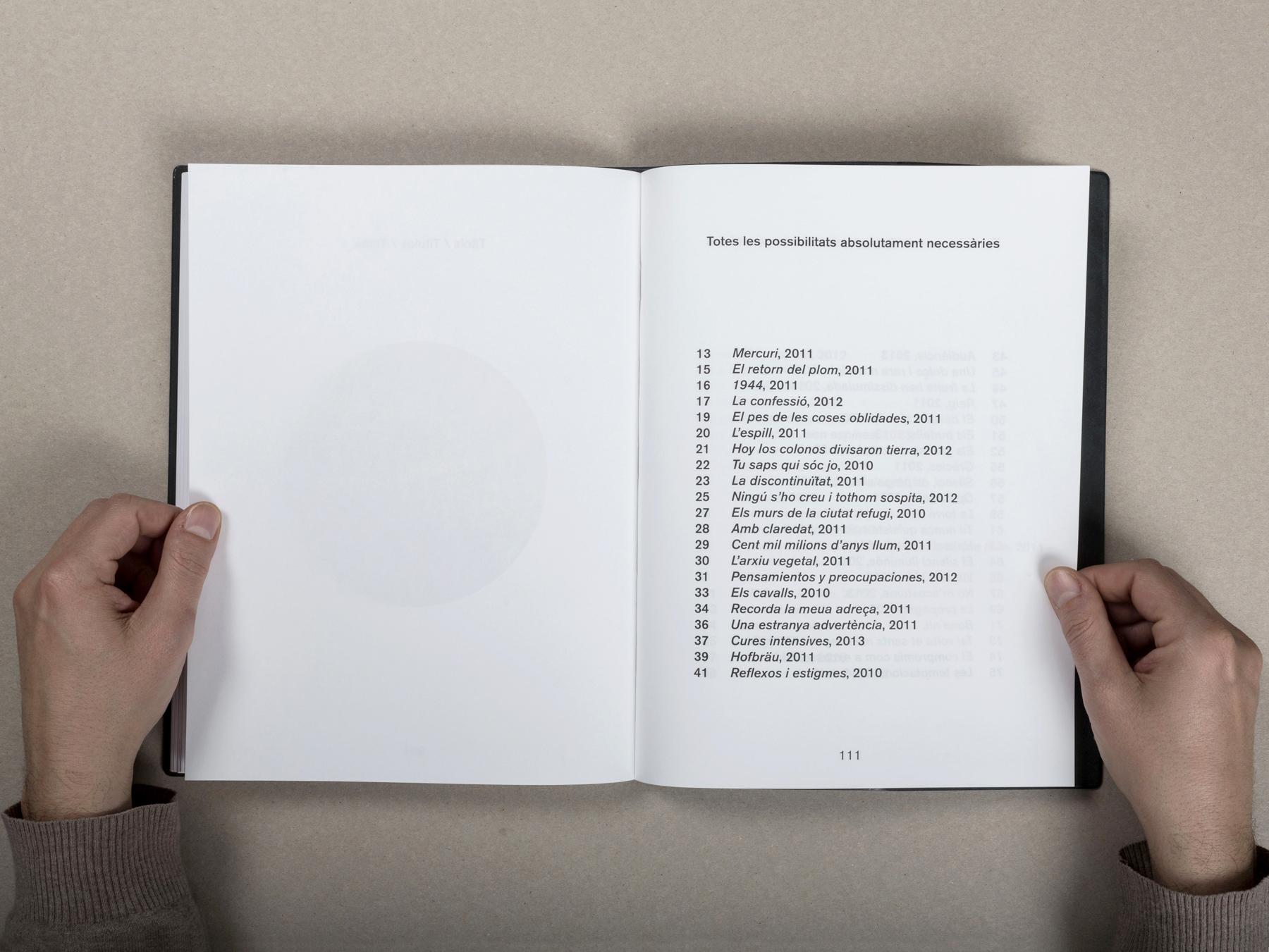 Llibre-totes-13