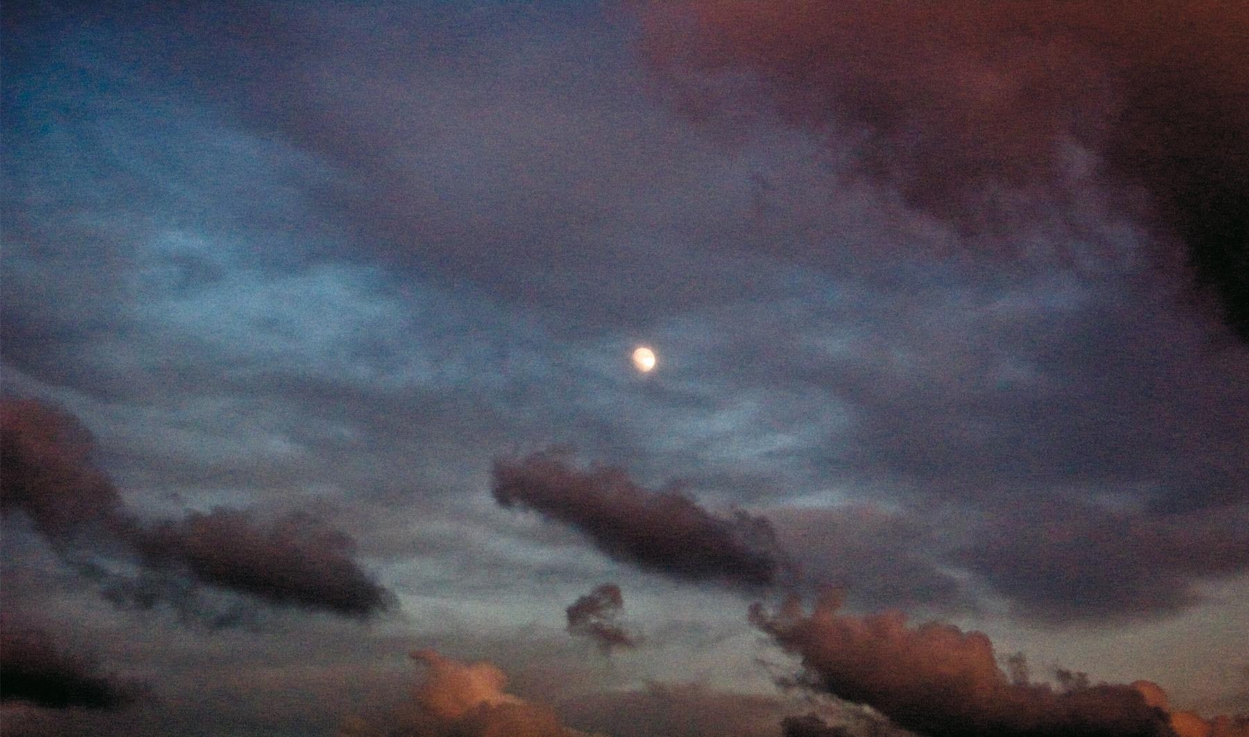 Lluna-2008