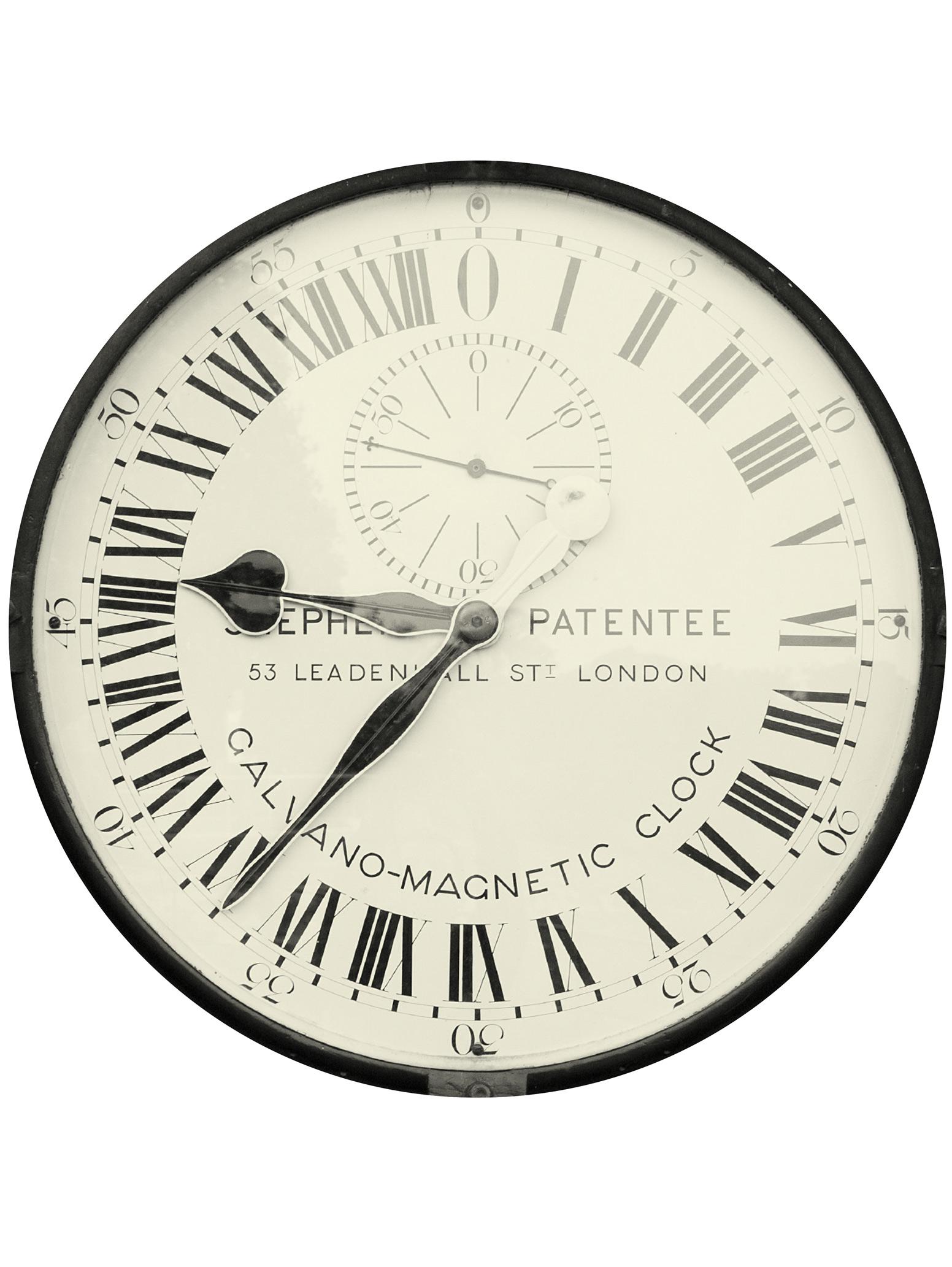 base-rellotge